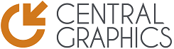 Central Graphics